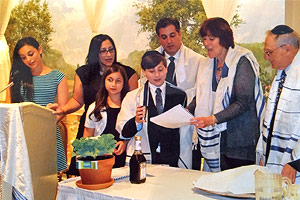 bar_mitzvah_3-14